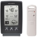 AcuRite Digital Weather Station for $17 + free shipping