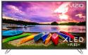 """Vizio 50"""" 4K HDR UHD Smart TV w/ $150 Dell GC for $600 + free shipping"""