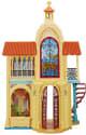 Disney Elena of Avalor Royal Castle of Avalor for $40 + free shipping
