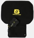 Brunton Heated Seat Pad w/ Revolt XL Battery for $126 + free shipping