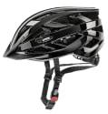 Uvex Unisex I-Vo CC Bike Helmet for $26 + pickup at REI