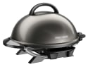 Walmart End of Year Home Clearance: Up to 40% off + free shipping w/ $35