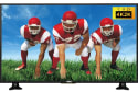 """RCA 55"""" 4K LED UHD TV for $290 + free shipping"""