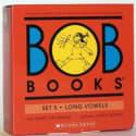 Bob Books at Walmart from $6 + pickup