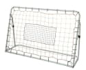 Franklin Sports Adjustable Soccer Rebounder for $25 + pickup at Walmart