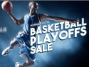 Harman Audio Basketball Playoff Sale: Up to 70% off + free shipping