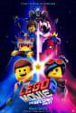 LEGO Movie 2 Emmet Figure: free w/ Movie Ticket