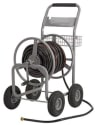 Strongway Garden Hose Reel Cart for $100 + Northern Tool pickup