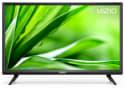 "Vizio 24"" 720p LED HDTV for $88 + free shipping"