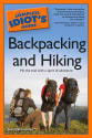"""Guide to Backpacking & Hiking"" eBook for $1"