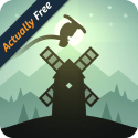 Alto's Adventure for Android for free