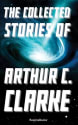 Arthur C. Clark Collection Kindle eBook for $2
