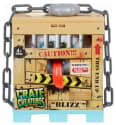 Crate Creatures Surprise Figure for $14 + free shipping