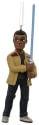 Hallmark Star Wars Finn Christmas Ornament for $2 + free shipping w/Prime