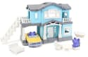 Green Toys House Playset for $20 w/ Prime + free shipping