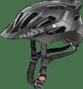 Uvex Adult Quatro Pro Bike Helmet for $56 + free shipping