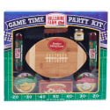 Hillshire Farm Sausage and Cheese Gift Set for $15 + free shipping