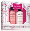 Philosophy Sparkling Hollyberries Duo for $13 + $8 s&h
