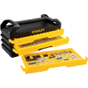Stanley 235-Piece Mechanics Tool Set for $77 + free shipping