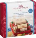 Hickory Farms Farmhouse Sampler Box for $8 + pickup at Walmart