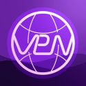 VPN-Hotspot VPN Proxy for iPhone / iPad for free