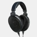Massdrop x Sennheiser HD 6XX Headphones preorders for $200 + free shipping