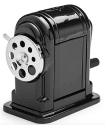 X-Acto Ranger 55 Manual Pencil Sharpener for $13 + free shipping w/ Prime