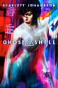 Ghost in the Shell HD Rental for $1 w/ PS Plus