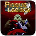 Rogue Legacy for PC, Mac, or Linux for $3
