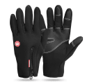 Winter Touch Screen Gloves for $5 + free s&h from China