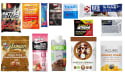 Nutrition and Wellness Box w/ $15 Amazon GC for $15 w/ Prime + free shipping