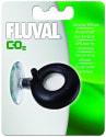 Hagen Fluval Ceramic CO2 Diffuser for $5 + free shipping w/ Prime