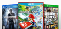 Used Video Games at Amazon Warehouse: Extra 20% off 2 games + free shipping w/ Prime