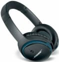 Certified Refurb Bose Outlet at eBay: Up to 50% off + free shipping