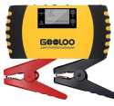 Gooloo 20,800mAh Power Bank & Jump Starter for $58 + free shipping
