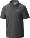Columbia Men's Thistletown Park Polo Shirt for $27 + pickup at REI