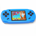 Luddy Handheld Game Console for $15 + free shipping