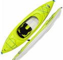 Pelican Trailblazer Kayak for $150 + pickup at Dick's