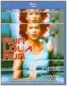 Run Lola Run on Blu-ray for $4 + pickup at Walmart
