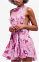 Free People Women's Slip Dress (Size L) for $28 + free s&h w/beauty item