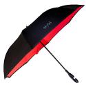Slyki Inverted Umbrella for $18 + free shipping