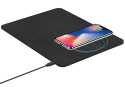 Tzumi Wireless Qi Charging Mouse Pad w/ Mouse for $10 + pickup at Walmart
