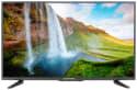 "Sceptre 32"" 720p LED HDTV for $90 + free shipping"