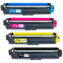 Ebbo Brother-Compatible Toner Cartridges Pack for $19 + free shipping