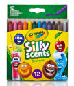 "Crayola at Toys""R""Us: Buy 1 item, get 2nd free + free shipping w/ $29"
