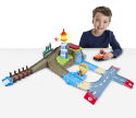 Paw Patrol Lighthouse Rescue Track Set for $16 + pickup at Walmart