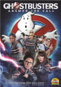 Ghostbusters (2016) & Ice Age in HD: free w/ sign-ups