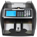 Royal Sovereign Money Counting Machine for $292 + free shipping
