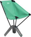 Therm-a-Rest Treo Chair for $50 + free shipping, padding