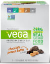 Vega Protein+ Snack Bar 12-Pack for $11 + free shipping